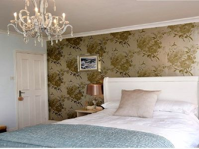 Photo for 4BR House Vacation Rental in Saint Leonards-on-sea, England