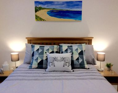 Photo for Boscombe home from home