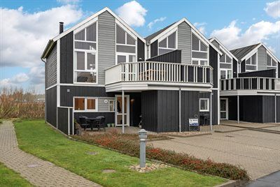 Photo for 3 bedroom accommodation in Løkken