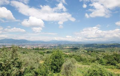 Photo for 1 bedroom accommodation in Pontassieve