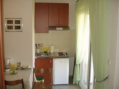 Photo for Apartment 3828  SA4(2)  - Necujam, Island Solta, Croatia