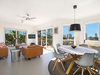 Photo for Ocean Vista - Central Coolangatta