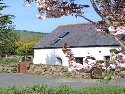 Photo for 2 bedroom Cottage in Saunton - WSAUN