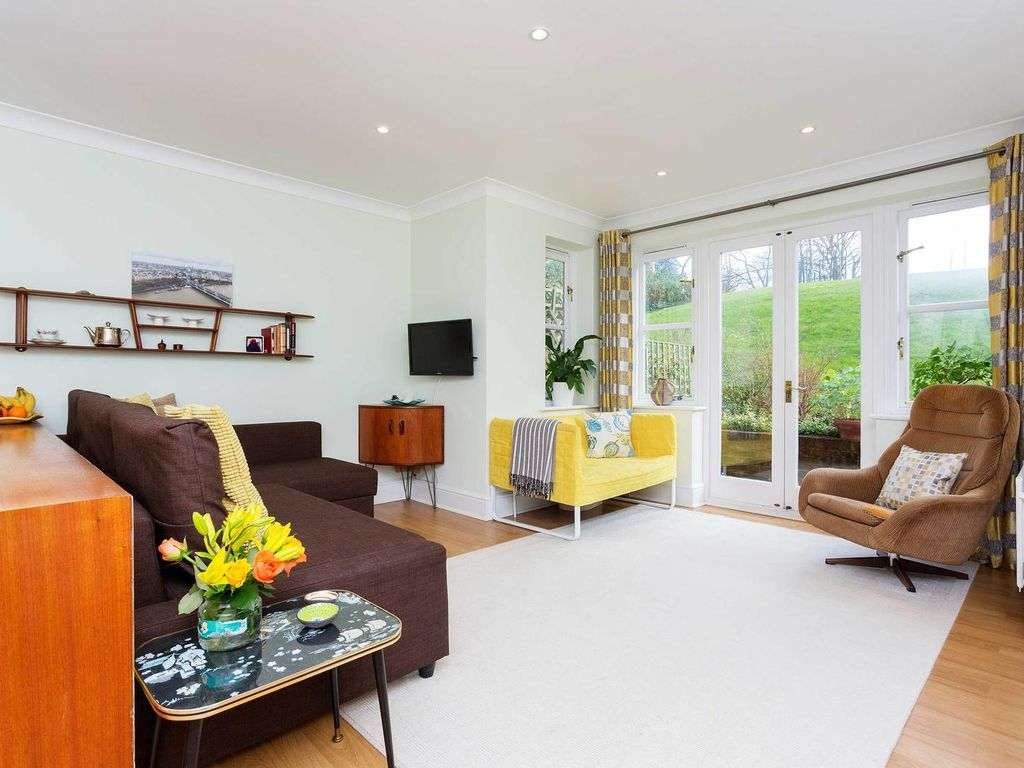 fabulous family home with backyard tennis court in leafy