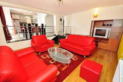 Photo for Holiday apartment Kastel Gomilica for 1 - 8 persons with 3 bedrooms - Luxury holiday home