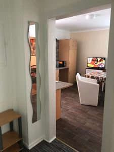 Photo for S & M Apartment 5km from the center of Kassel