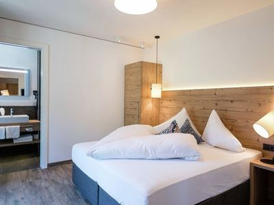 Photo for Apartment / app. for 7 guests with 80m² in Saalbach Hinterglemm (59325)