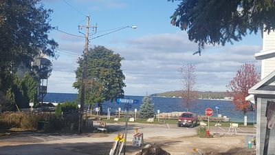 Photo for IN THE HEART OF SISTER BAY!!!