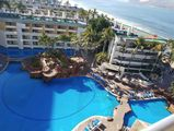 One of the largest resort complexes in Latin America!