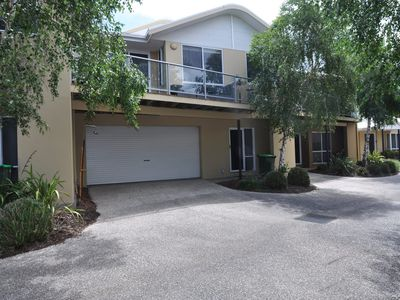 Photo for 4BR Townhome Vacation Rental in Inverloch, VIC