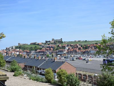 Photo for 5 bedroom accommodation in Whitby