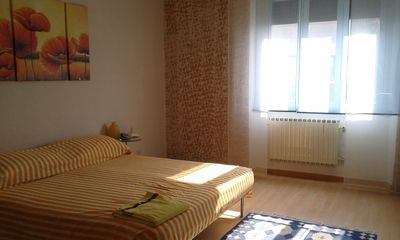 Photo for APARTMENT IN THE CENTER OF VASTO