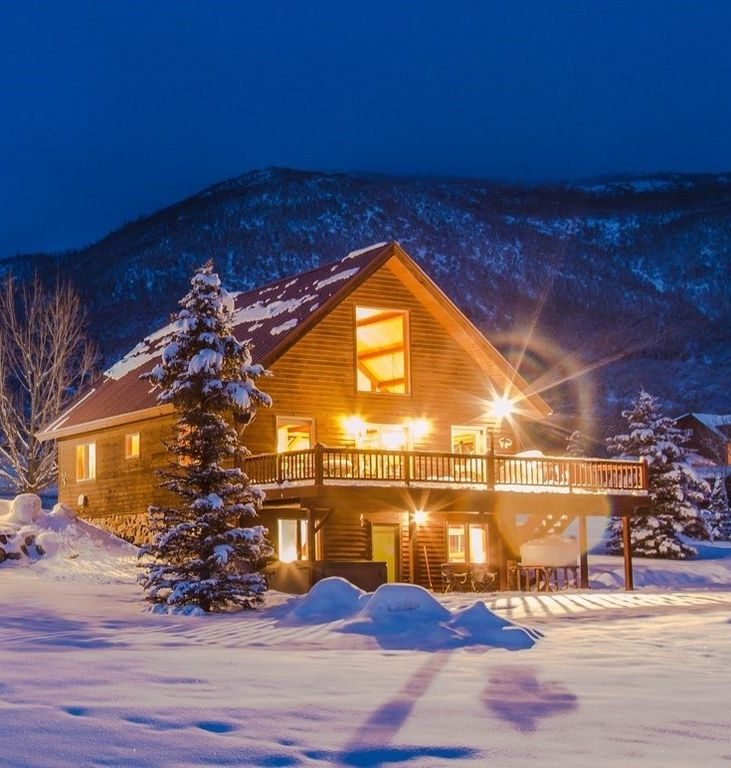 springs cabins lodging with articles com winter tub in nathrop colorado mt for you best tubs princeton resort hot find the