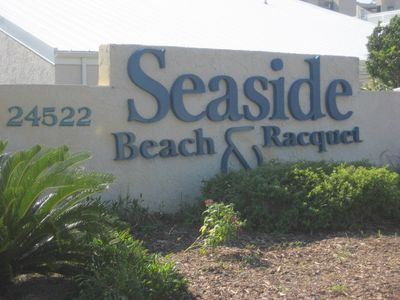 Photo for 3701 SEASIDE 3BR/2 BATH* DIRECTLY ON THE BEACH WITH AMAZING VIEWS*