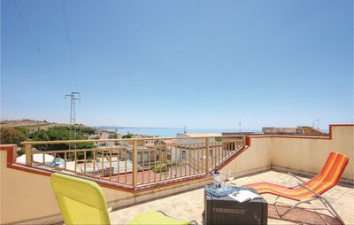 Photo for 2BR House Vacation Rental in Menfi AG