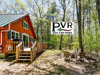 Cozy 3BR Near Storyland & Shopping w/ AC,Cable,Wifi, Deck w/ Grill & Fire Pit