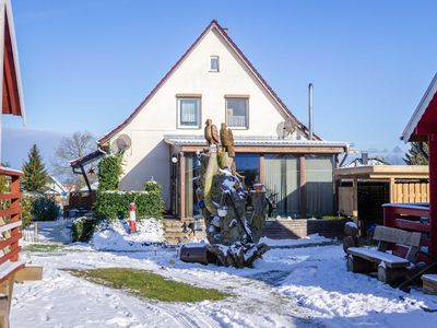 Photo for Apartment - Holiday Home & Apartment Zur Sonne
