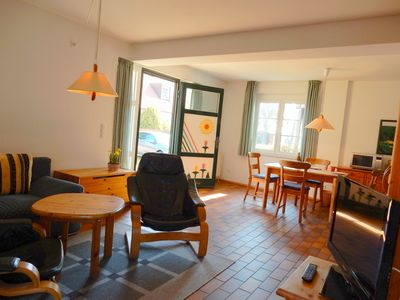 Photo for Apartment / app. for 4 guests with 54m² in Prerow (40379)
