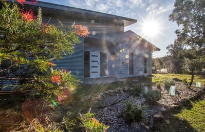Photo for 4BR House Vacation Rental in Bawley Point, NSW