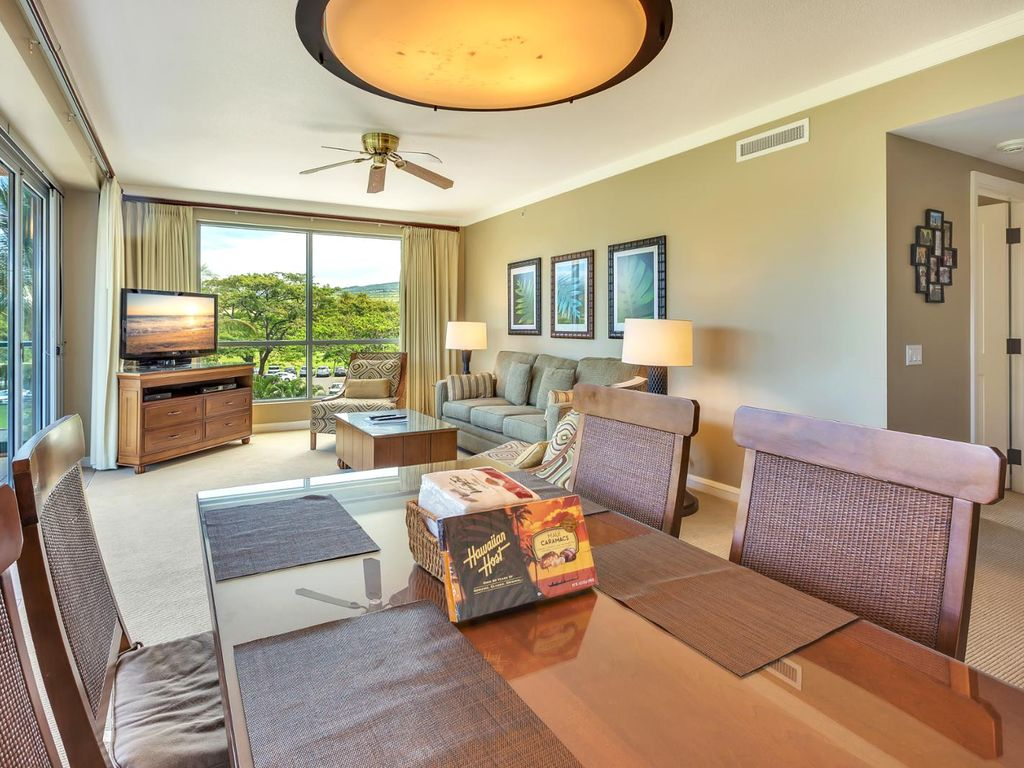 K B M Hawaii Ocean Views Extra Large Suite 2 Bedroom Free Car Apr Specials From Only 251