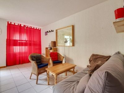 Photo for Apartment Esquièze-Sère, 1 bedroom, 4 persons