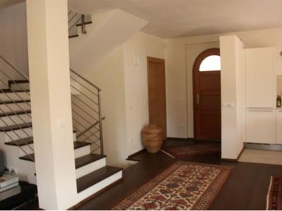 Photo for Panoramic Lake Valley 3Beds House