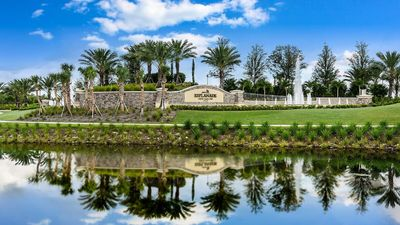 Photo for Brand New Luxury Rental in Gorgeous North Naples Golf Course Community