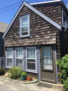 Photo for Classic Cottage In Prime Location - Bearskin Neck (renovated 2018)