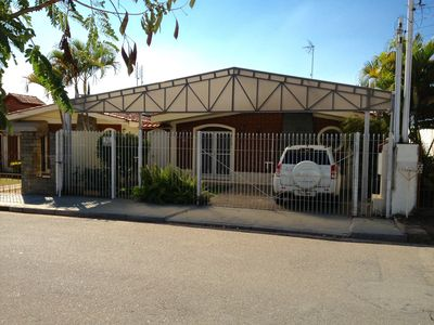 Photo for ATIBAIA: Excellent Location, Cleanliness, 4 Beds Box.