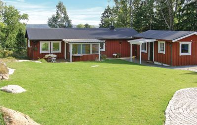Photo for 3 bedroom accommodation in Tyresö