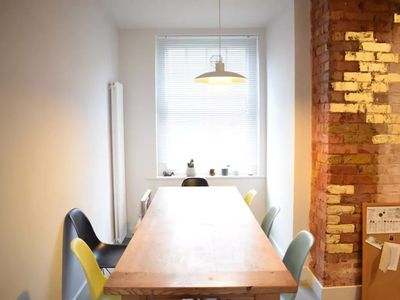 Photo for Stylish 1 Bedroom Property in Shoreditch