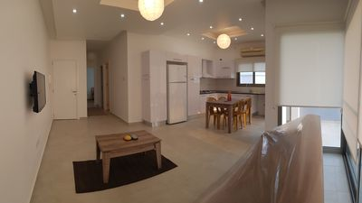 Photo for Executive Flat in Nicosia (Yenikent)
