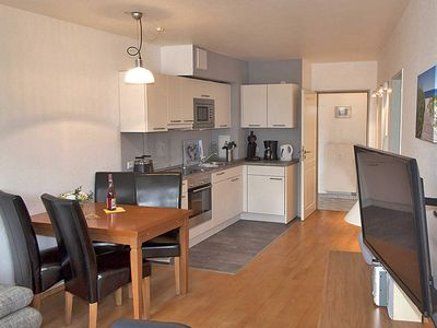 Photo for House 8 for 2-3 persons / 801 - Seepark Bansin