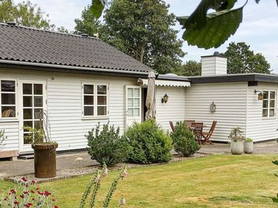 Photo for Vacation home Bredfjed in Rødby - 6 persons, 2 bedrooms