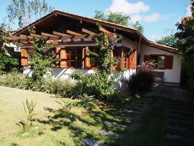 Photo for 3BR House Vacation Rental in Florianopolis, sc