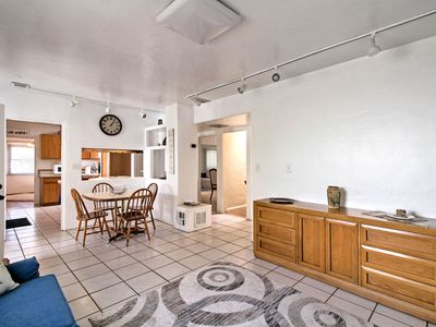 Photo for NEW! Albuquerque House - Just 5 Miles to Old Town!