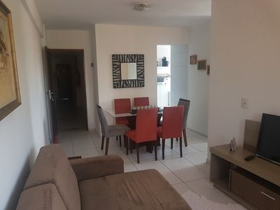 Photo for Apartment in Bessa VERY WELL LOCATED !!