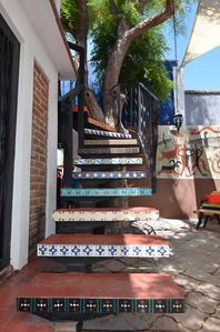 Photo for 1BR House Vacation Rental in La Paz, BCS