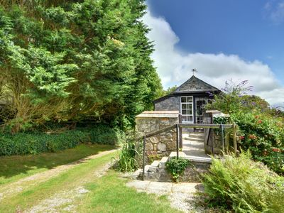 Photo for Melody Cottage - One Bedroom House, Sleeps 2
