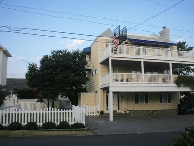 Photo for In The Heart Of Virginia Beach's Exclusive North End Neighborhood