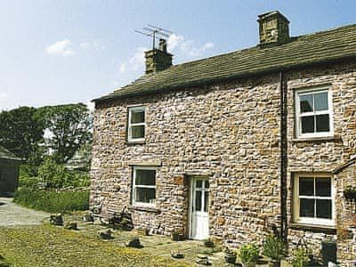 Photo for 2 bedroom accommodation in Appersett, near Hawes