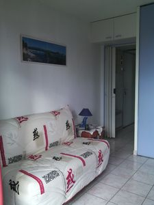 Photo for Weekly rental
