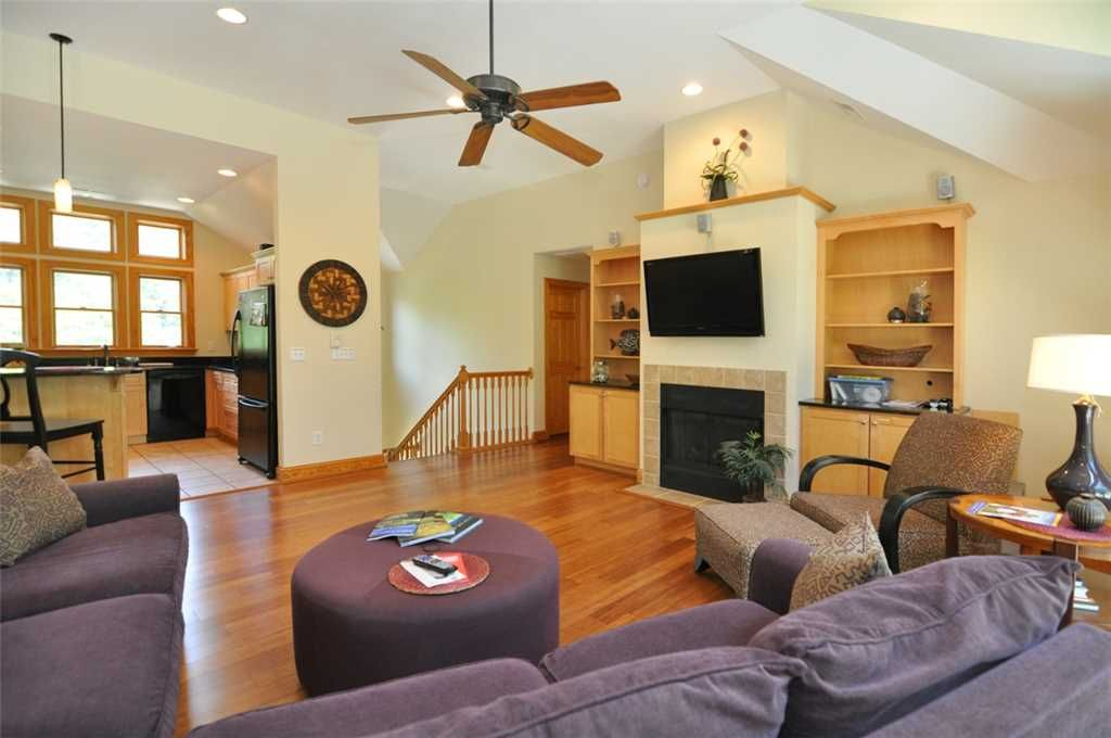 Sound Dreams 5 Br 5 Ba House In Corolla Sleeps 14