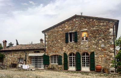 Photo for Your Villa in Val d'Orcia!