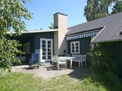 Photo for Vacation home Strøby Ladeplads in Strøby Ladeplads - 6 persons, 3 bedrooms