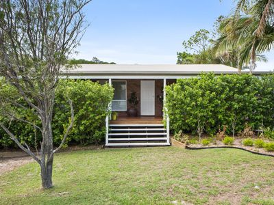 Photo for 26 Gannet Street, Peregian Beach