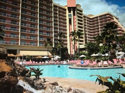 Photo for Kaanapali Beach Club Avail. most dates in 2020