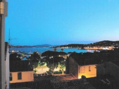 Photo for Apartment Sainte-Maxime, 2 bedrooms, 4 persons
