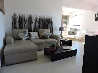 Photo for Loft for Excecutive,  close to northern Queretaro Industrial Parks