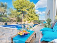 Wonderful Villa in a nice part of Alcudia